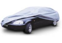Bilskydd