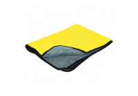 Valma Microfiber handduk XL