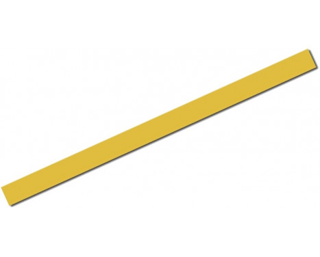Universal self-adhesive striping AutoStripe Cool200 - Gold - 3mm x 975cm