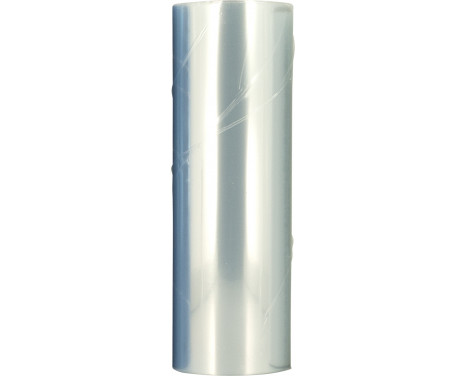 Headlight / tail light foil - Transparent - 1000x30 cm