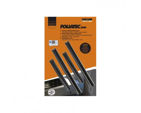 Foliatec Aero Design Kit - 4 pieces, Image 5