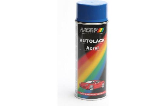 Vehicle Combination Paint KOMPAKT