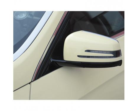 Foliatec Spray Film (Spray foil) - taxi glossy - 400ml, Image 5