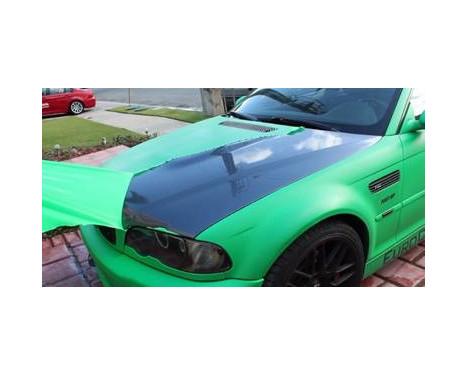 Raid HP liquid spray film - green - 400ml, Image 3