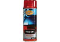 Motip Tuning-Line Tail Light Spray - red - 400ml