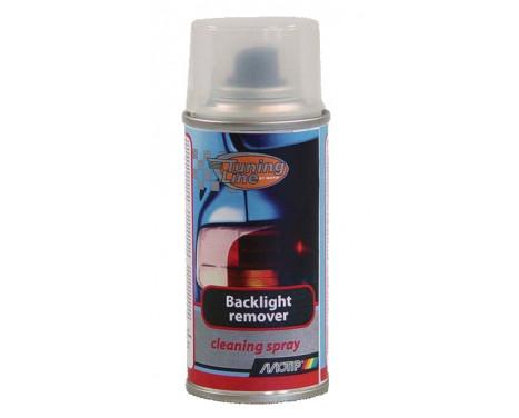 Motip Tuning-Line Tail Light Spray Remover - 150ml
