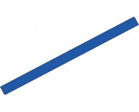 Universal self-adhesive striping AutoStripe Cool200 - Blue - 3mm x 975cm