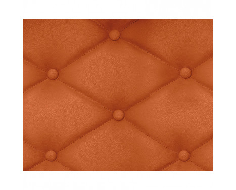 Foliatec Interior Color Spray - cognac mat 1x400ml, Image 3