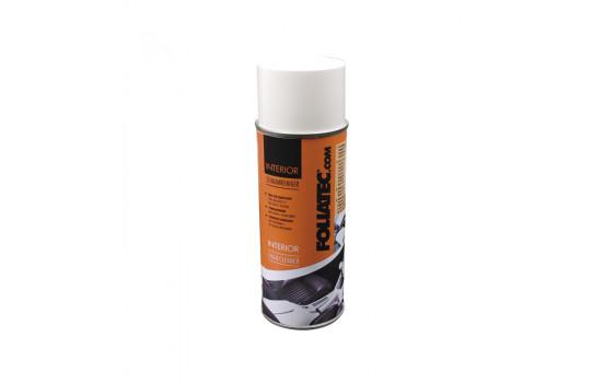 Foliatec Interior Color Spray - Foam cleaner 1x400ml