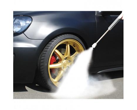 Foliatec Spray Film (Spray Foil) cleaner 1x400ml, Image 4
