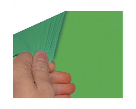 Foliatec Spray Film (Spray Foil) Set - power-green glossy 2x400ml, Image 4