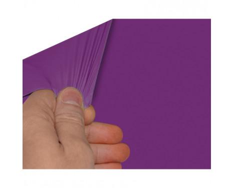 Foliatec Spray Film (Spray Foil) Set - purple glossy 2x400ml, Image 5