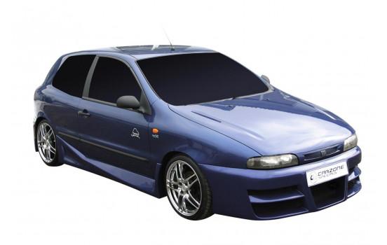 Carzone Front bumper Fiat Bravo / Brava 'Blitz'