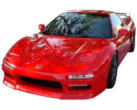Front spoiler Honda NSX 1991-1999 (PU)