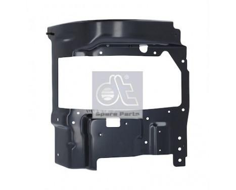 Base, headlight, Image 3