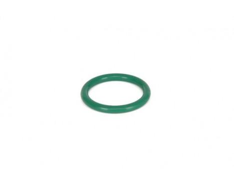 Seal, headlight frame, Image 2