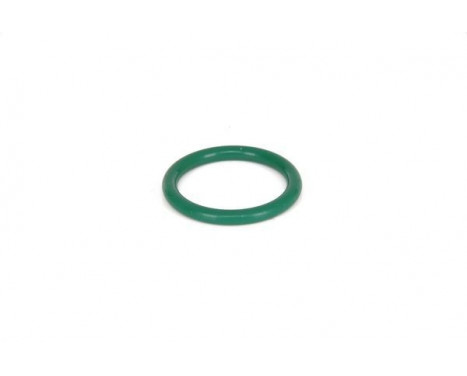 Seal, headlight frame, Image 4