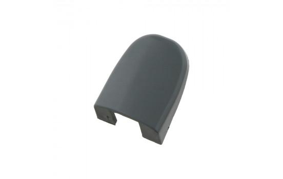 Cover, door handle