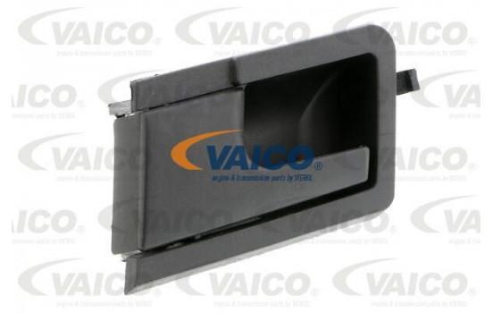 Door Handle, interior Original VAICO Quality
