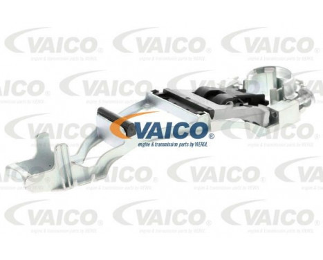 Door Handle Original VAICO Quality