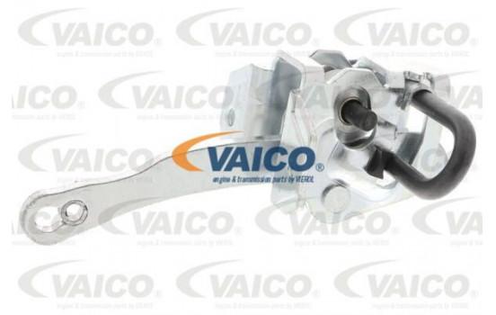 Door Catch Original VAICO Quality