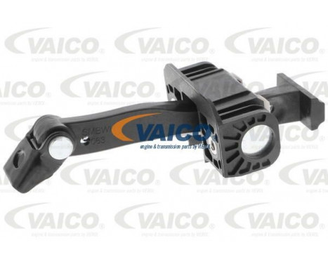 Door Catch Original VAICO Quality