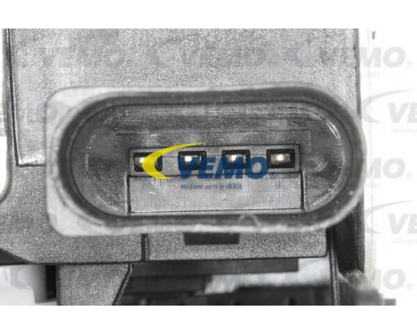Door Lock Original VEMO Quality, Image 2