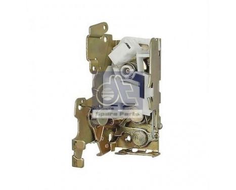 Door Lock, Image 2