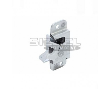 Door Lock, Image 5