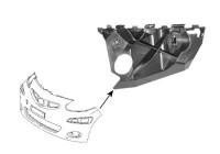 Montage Bracket, bumper 5403567 Equipart
