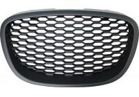 Sports grill (honeycomb) Seat Leon / Altea / Toledo 1P 2005-2009