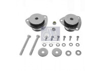 Repair Kit, driver cab suspension