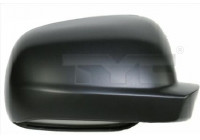 Cover, Wing Mirror 337-0251-2 TYC