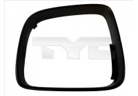 Cover, Wing Mirror 337-0264-2 TYC