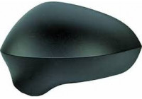 Cover, Wing Mirror HAGUS 4919841