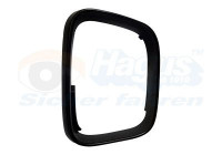 Cover, Wing Mirror * HAGUS * 5896846