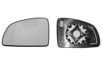 Mirror Glass, Wing Mirror 3781831 Hagus
