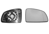 Mirror Glass, Wing Mirror 3781838 Hagus