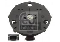 Control Element, outside mirror 103615 FEBI