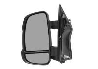 Wing Mirror 1651805 Hagus