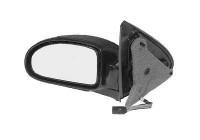 Wing Mirror 1858807 Hagus