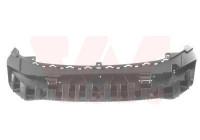 Fan Housing (engine cooling)