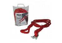 Jumbo Towing cable 5000Kg 3,5mtr 18mm
