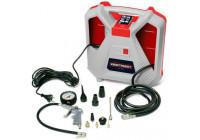 Compressor 230v 1100Watt
