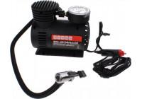 Tyre pump / air compressor 12V