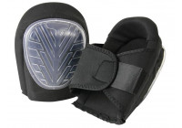 KNEE PADS WITH GEL PADDING
