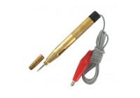 Voltage finder 6 24 V