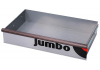 Large drawer for Jumbo tool trolley