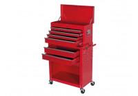 Tool cart 108cm
