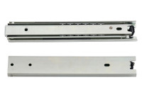 Drawer guide for top box 4730413